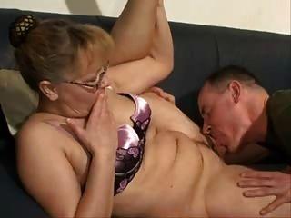 reifen Video 60