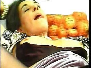 Orgie im Restaurant 1 von fdcrn