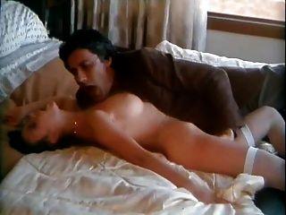 julia perrin -love Träume 1981