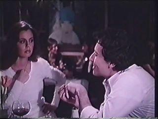 Gespräch schmutzig zu mir 2 (1982) Teil 2