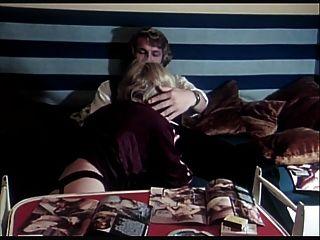 hot Deutschland (1976) für meine Deutschsprachigen freunde