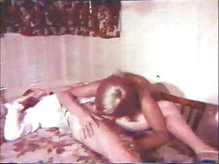 Mütter wünscht 1971