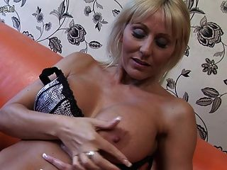 totally Homosexuell East London licks sweetheart, heidi. The
