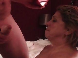 reifen große Titten Königin marti liebt Hahn saugen