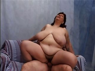 epische italienische bbw-milf in Foto-Session-Fick hq