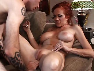 Big Boob Squirting Lehrer 3