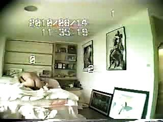 chu mei Feng Sexvideo