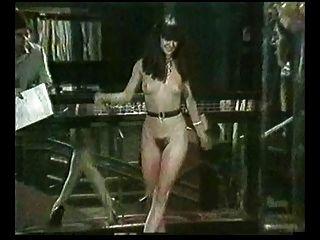 verpassen Nackt 1988
