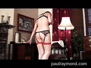 paulraymond Babe sophie patrick von mayfair Magazin