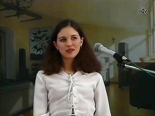 russisch-diana institutki kinoprobah Szene na 1 (gr-2)