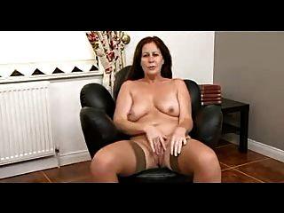 you want get Big Tit Blowjob Fotos looking for