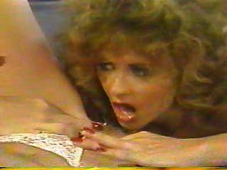 die Schlampe (1988) voller Vintage-Film