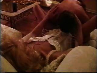 Jahrgang Transvestiten Film 5