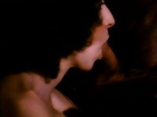 Rohmaterial - 1977 - ganze Jahrgang Film