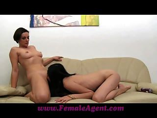 Asiatische Milf-Lesben Reife Lesben de