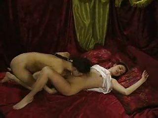 Lesben im Mittelalter