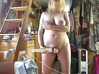 Kohl- auf diesem Mädchen 2