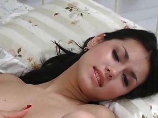 eine atemberaubende Maria Ozawa unzensiert.