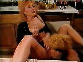 Nacht der lebenden Debbies lesbische Szene