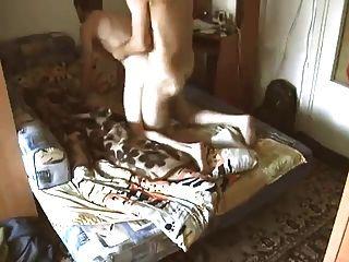 Home-Video: 2 Jungen