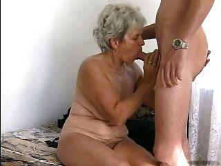 Oma i r20