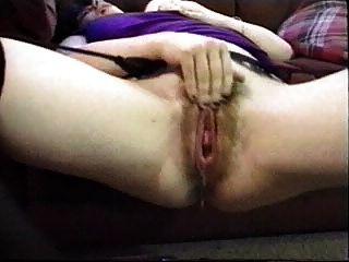 Amateur Orgasmus 3