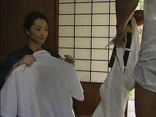 Japanische Liebesgeschichte 118