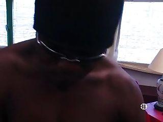 Porno - xxx - Porno Amateur Danni und chloe großen Titten Lesben im Pool