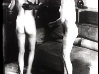 le Chauffeur de ces dames (1930)