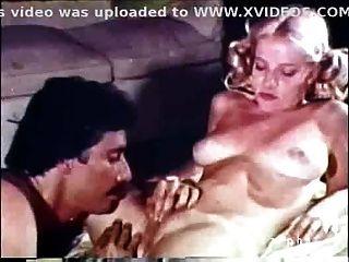 connie petersons liebt Sex