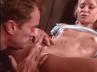 Randy Spears Gespräche schmutzig Jäger jung, wie sie & Fux sux!