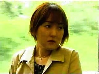 Unzensierte Japanische Lesben - Liebeakt.com