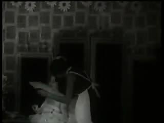 die Ballerina (1920)