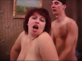 butt naked Big Titty klobig reifen bbw 4