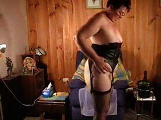 reife Mutter Porno Spiel