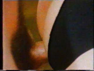 klassische Schleife 96