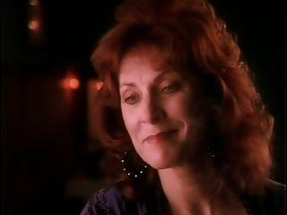 Kay Parker in 51y (Wüstenwind 1995)
