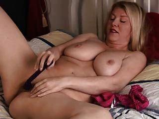 Madura masturbandose 6
