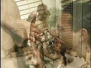 - Onlythabest - Transen abspritzen Compilation 8