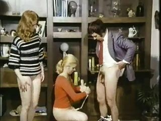 vintage porno.kasimir der Kuckuckskleber 4