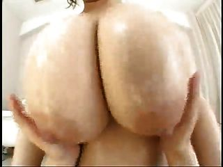 japanisch große Brüste - hana uehara