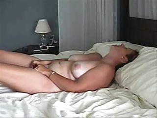 Beste ältere pervertieren Frauen des Netzes 26