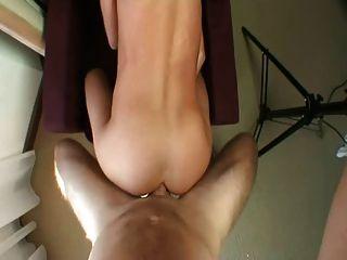 anal pov - klagen