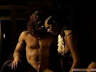 pervertiert reifen Marquise