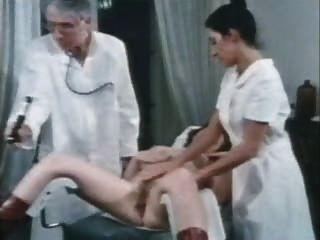 dr.nagel - meine erlebnisse im Mädchenpensionat
