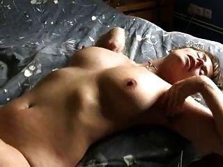 kurzhaarigen reifen beim Porno ja