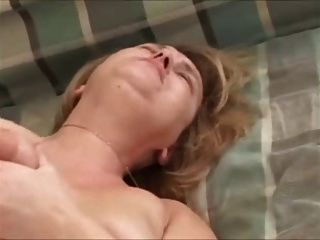 remarkable, pantyhose cum free amateur porn video c pantyhoseunet whom can