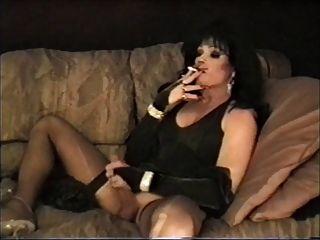 lisa dupree - Rauchen und Streicheln ii