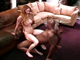 Spaß mit Lexington Steele