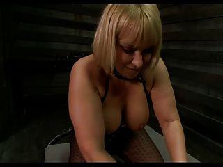 big Tit bbw Lesben 106